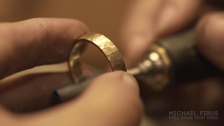 michael-firus-documentary-project-bespoke-beauty-10