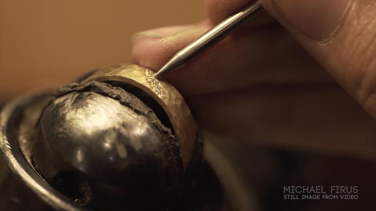 michael-firus-documentary-project-bespoke-beauty-2