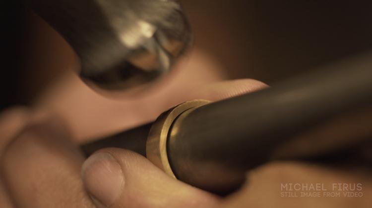 michael-firus-documentary-project-bespoke-beauty-20