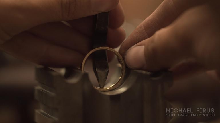 michael-firus-documentary-project-bespoke-beauty-23