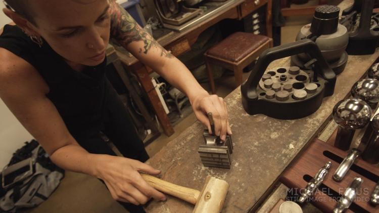 michael-firus-documentary-project-bespoke-beauty-26