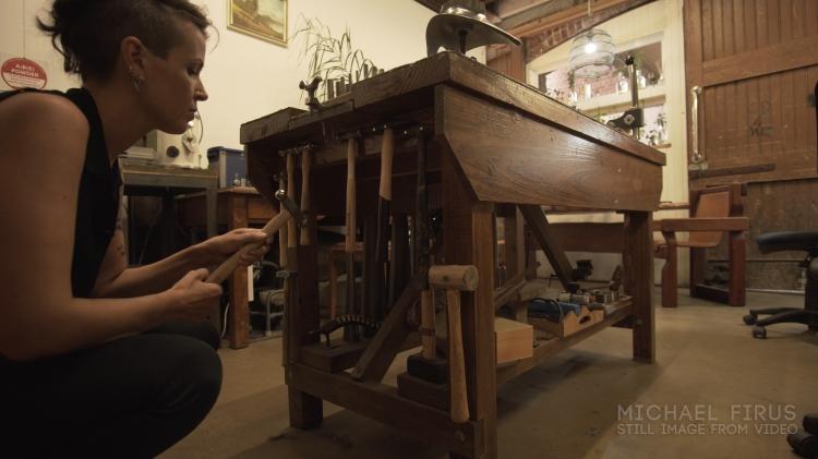 michael-firus-documentary-project-bespoke-beauty-27