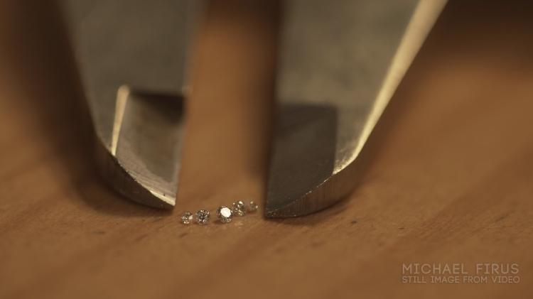 michael-firus-documentary-project-bespoke-beauty-28