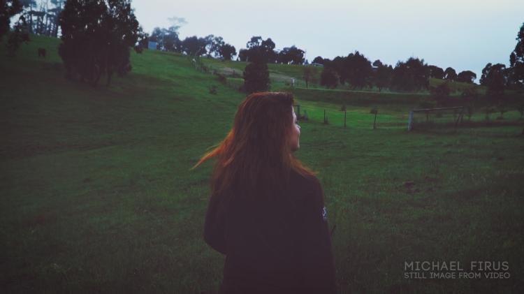 michael-firus-still-image-from-video_documentary-project-on-ildiko-varga-2