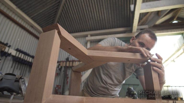 Sawdust Bureau – Documentary by Michael Firus 1.jpg
