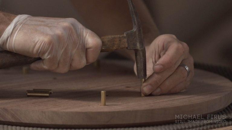 Sawdust Bureau – Documentary by Michael Firus 3.jpg