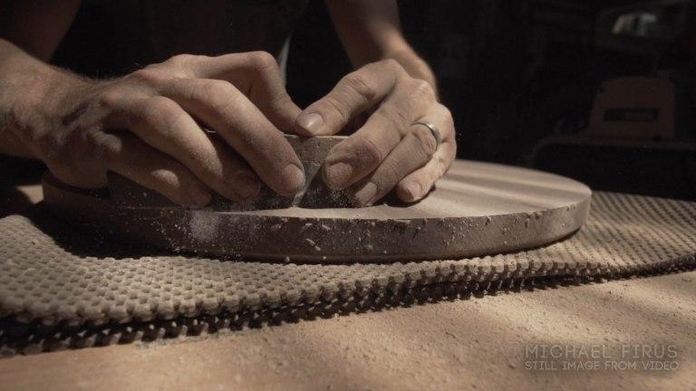 Sawdust Bureau – Documentary by Michael Firus 4.jpg